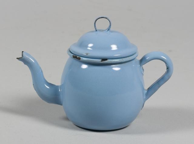 Pin On Teapots Metal