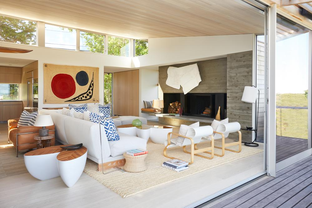 David Netto - Projects in 2020   Living room designs ...