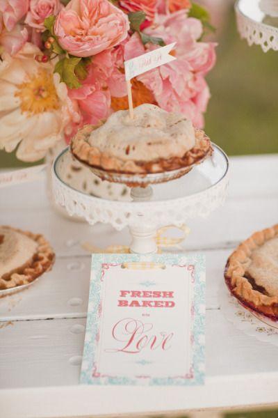East Coast Wedding Inspiration By Jill La Fleur
