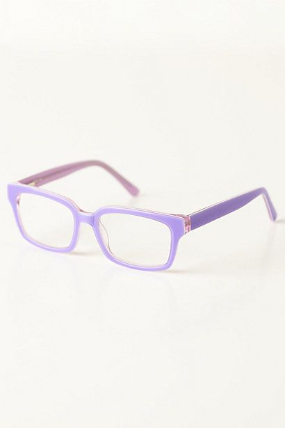 Pin By Jess Orozco On Stuff For Me Reading Glasses Glasses Cool Glasses