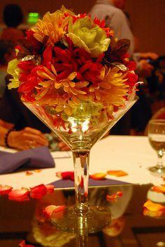 Fall wedding centerpiece ideas on pinterest fall wedding diy fall fall wedding centerpiece ideas on pinterest fall wedding diy fall wedding centerpieces 236x354 junglespirit Images