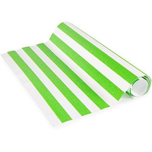 LockerLookz Locker Wallpaper - Green Stripe - 24 pieces Darice http://www.amazon.com/dp/B00IZGKHE0/ref=cm_sw_r_pi_dp_pxOMvb1GBK8D2