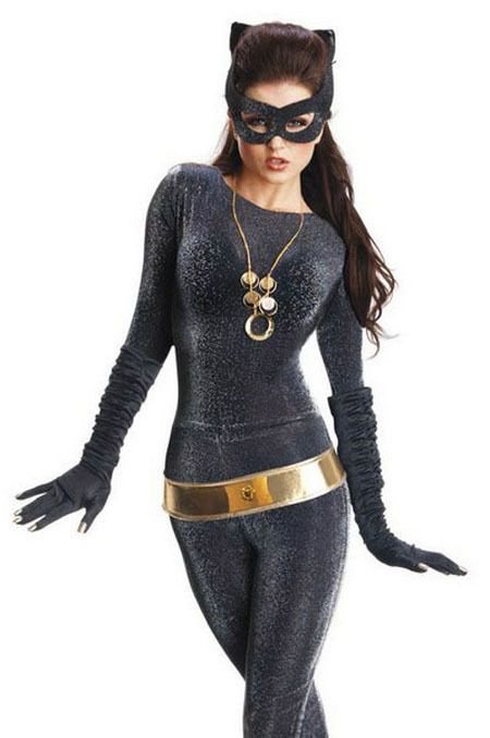 original catwoman costume Reviews - Online Shopping Reviews on .  sc 1 st  Pinterest & original catwoman costume Reviews - Online Shopping Reviews on ...