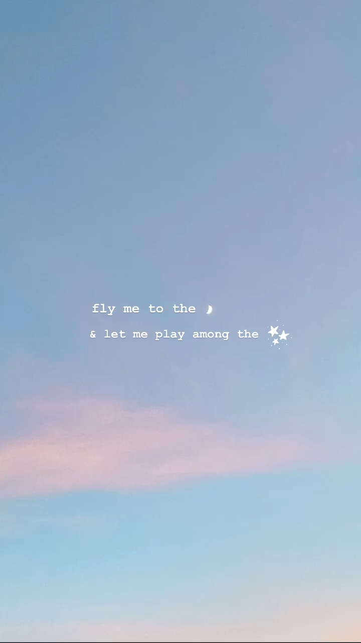 Instagram Story Ideas And Instagram Story Templates For Girls Layersbyalyssa Is Your Go To Sho Song Lyrics Wallpaper Instagram Quotes Instagram Quotes Captions
