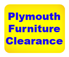 Located In Plymouth, WI Next To Plymouth Furniture U0026 Bedding Showrooms.