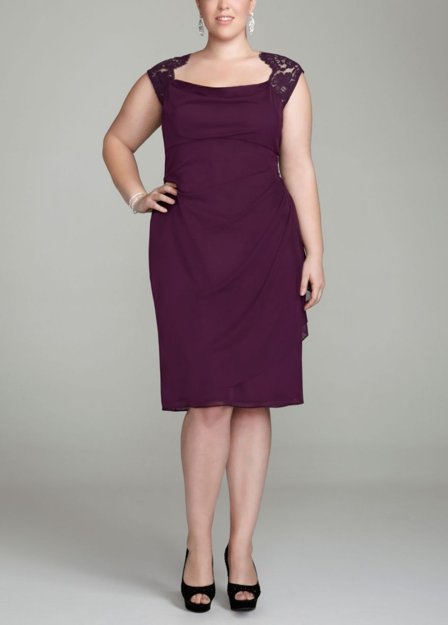 Plum bridesmaid dresske this one and its davids bridal plum bridesmaid dresske this one and its davids bridal ombrellifo Image collections