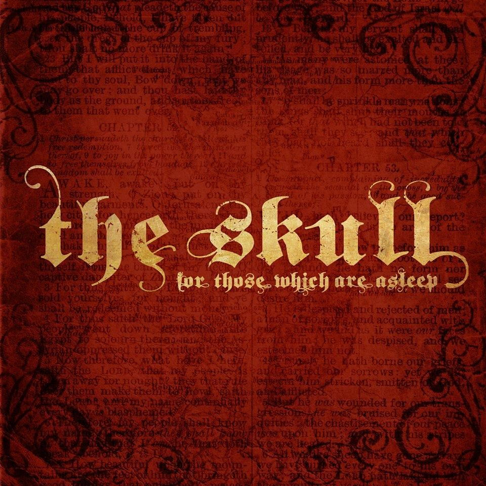American Doom Metal Rail Club Fort Worth Tx Prekindle Tickets Asleep Lp Vinyl Vinyl