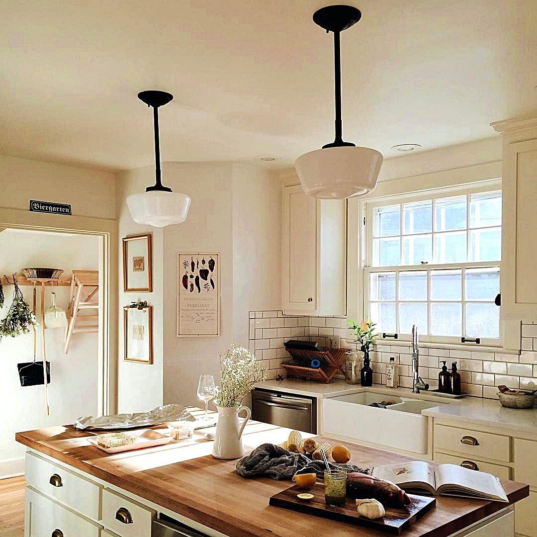 8 Tips For Home Kitchen Remodel Kitchen Inspirations Kitchen
