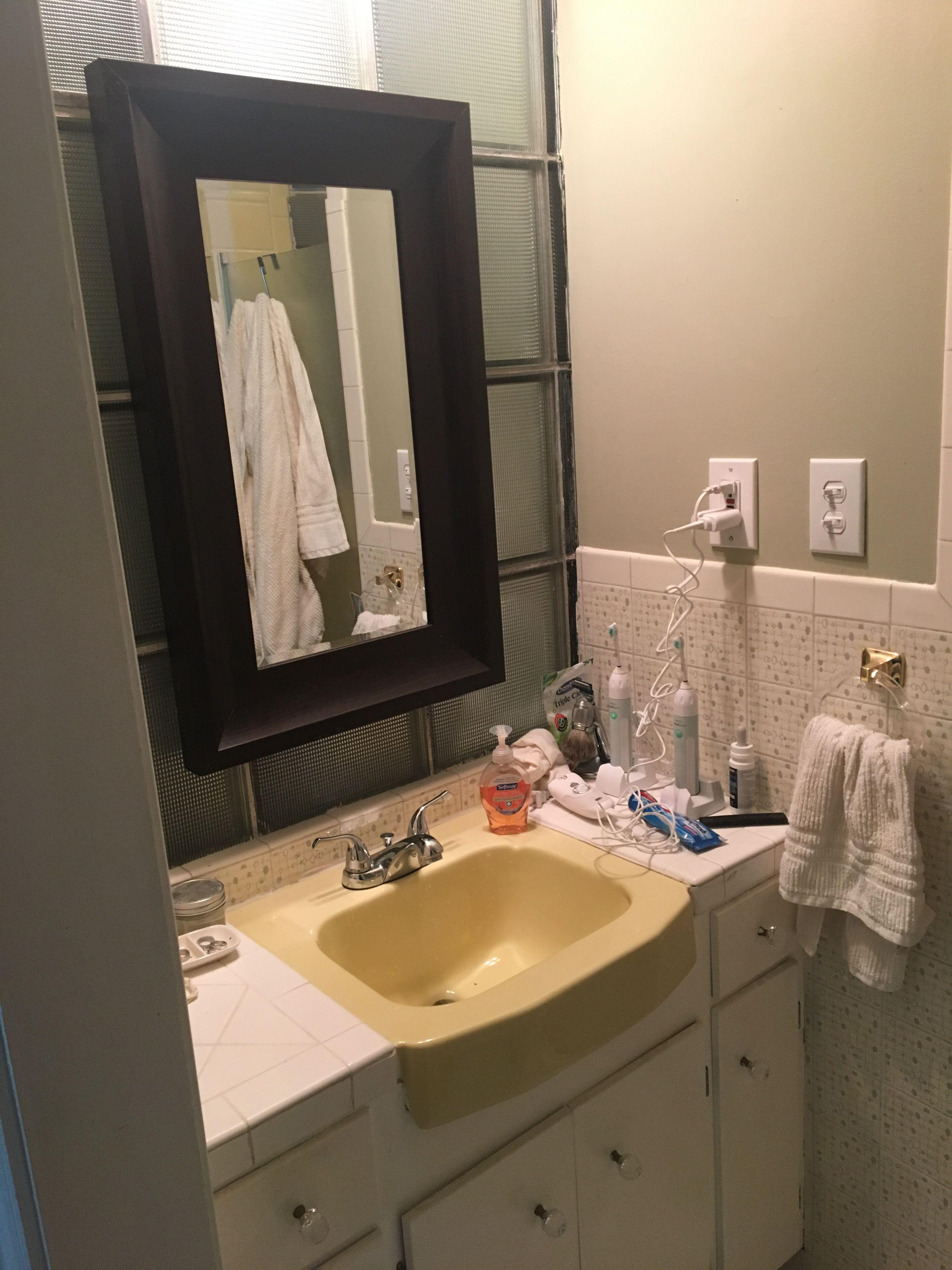 Master Bath Vanity Too Small Too Short Master Bath Vanity Framed Bathroom Mirror Bath Vanities