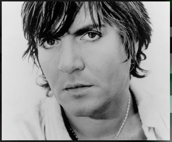 Simon Le Bon (Duran Duran) Sun: ScorpioMoon: TaurusMercury