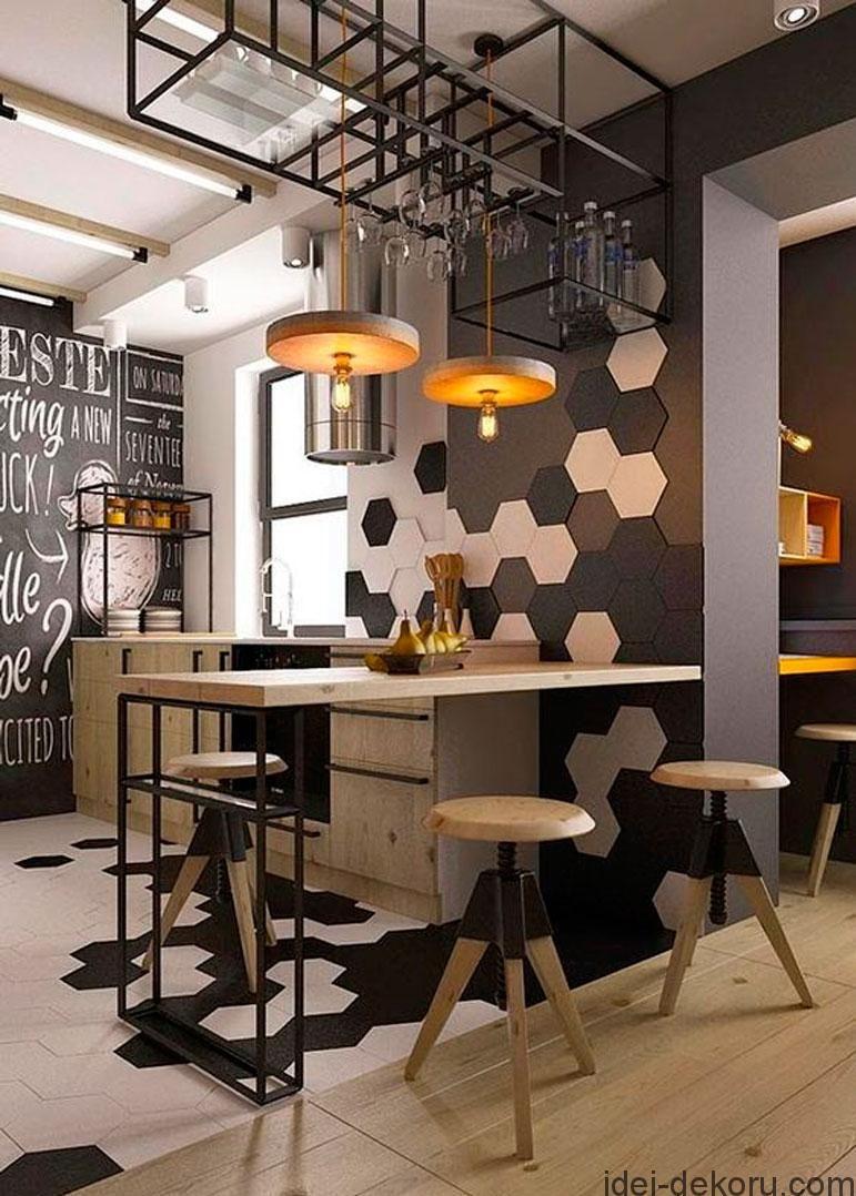 Sie gestalten küchen-design-ideen intererodnokomnatnojkvartiry  interior ideas  pinterest