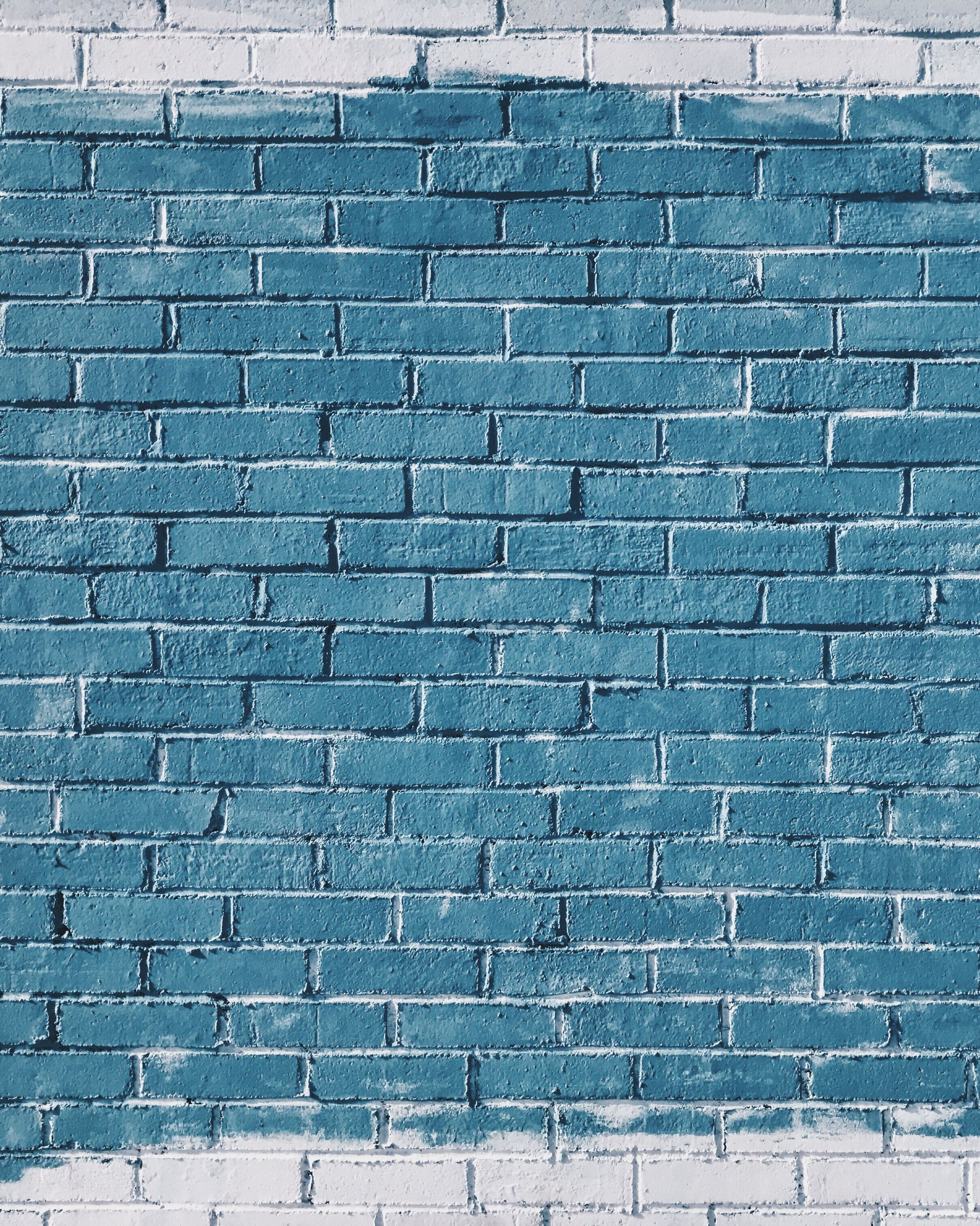 Illustrations Brick Color Colour Wall Brickwall Wallpapers Hd 4k Background For Android Wall Wallpaper Brick Backdrops 480x800 Wallpaper