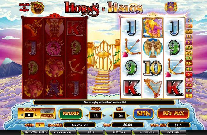 Royal ace casino 2018 no deposit bonus codes