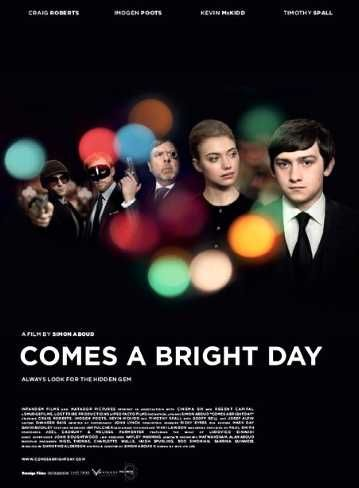 pick up performance sportswear usa cheap sale Comes a Bright Day [Sub-ITA] (2012) | CB01.PW | FILM GRATIS ...