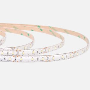 Xy Lighting Is One Of The Leading Led Strip Lights Manufacturing Company In China With 8 Years Of Experience That P Led Strip Lighting Strip Lighting Led Strip