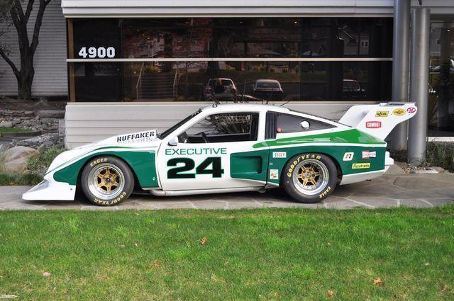 Http 1 Photos Ebizautos Com Used 1976 Chevrolet Dekon Monza 9423