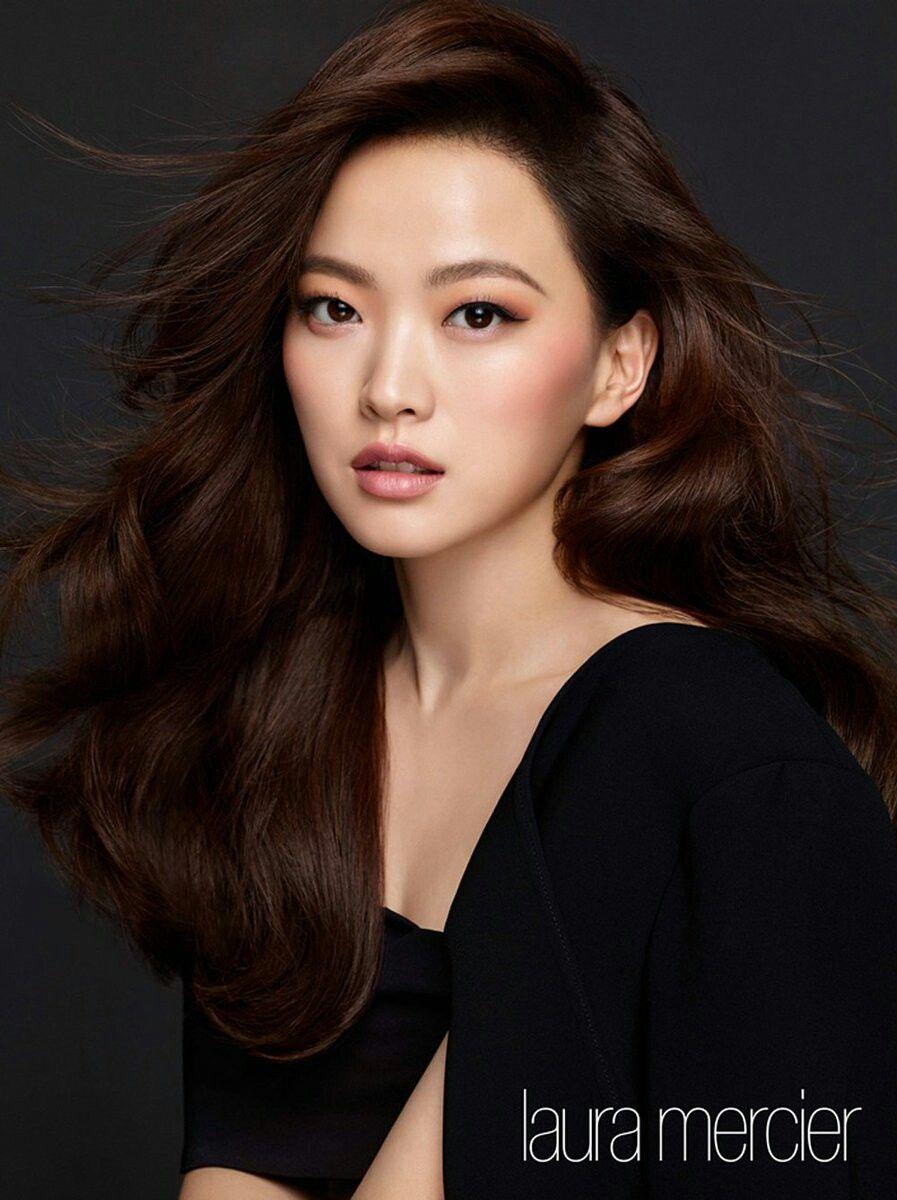 быт актрисы южной кореи фото имена сделать несколько