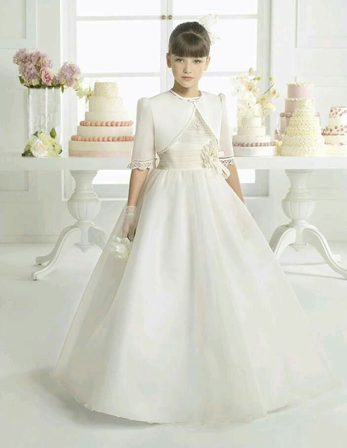 One day a boy will know the joy of being part of the bridal party in a  beautiful junior bridesmaid s dress! 3de59f6da3