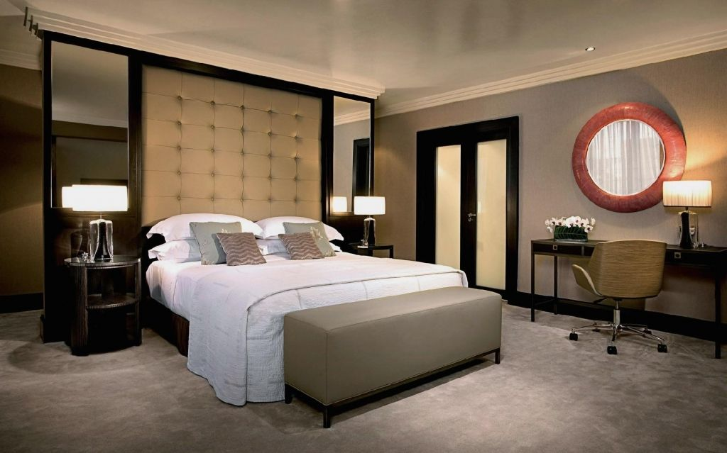 Bedroom Designs For Adults Awesome Bedroom Designs For Adults  Home Design  Pinterest