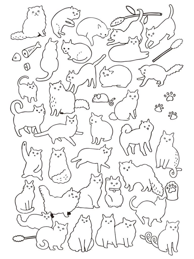 jongmeeee: MEW MEW MEW. I decided to do some... | p a t t e r n s ...