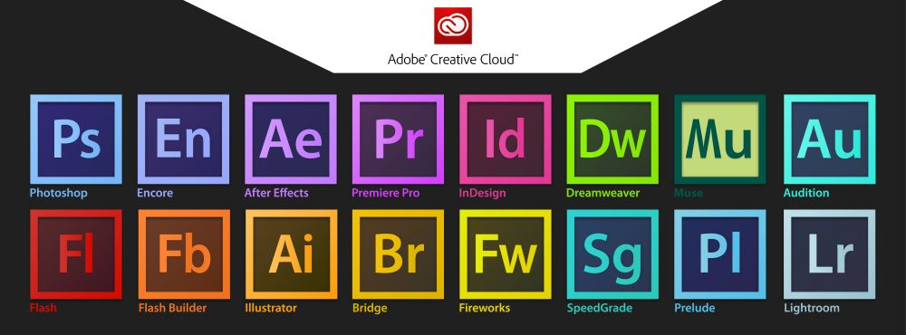 Download Adobe Cc 2018 Master Collection Offline Installer In 2020 Adobe Creative Cloud Adobe Creative Creative Cloud