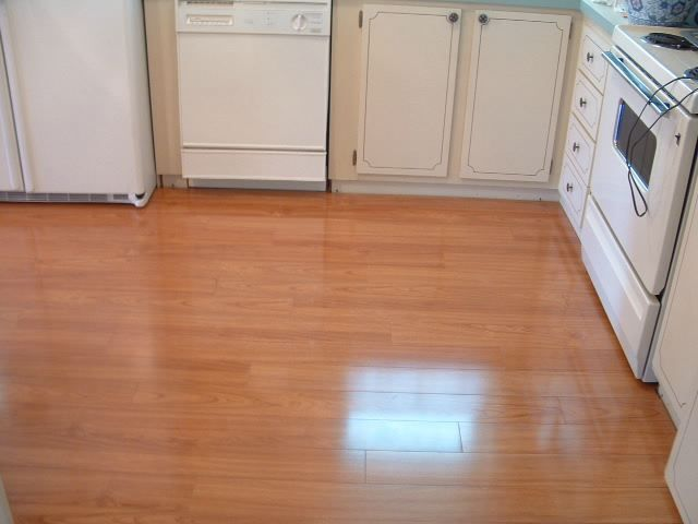 Installing Laminate Flooring In Kitchen Kitchen Ideas Laminate Flooring In Kitchen Installing Laminate Flooring Laying Laminate Flooring