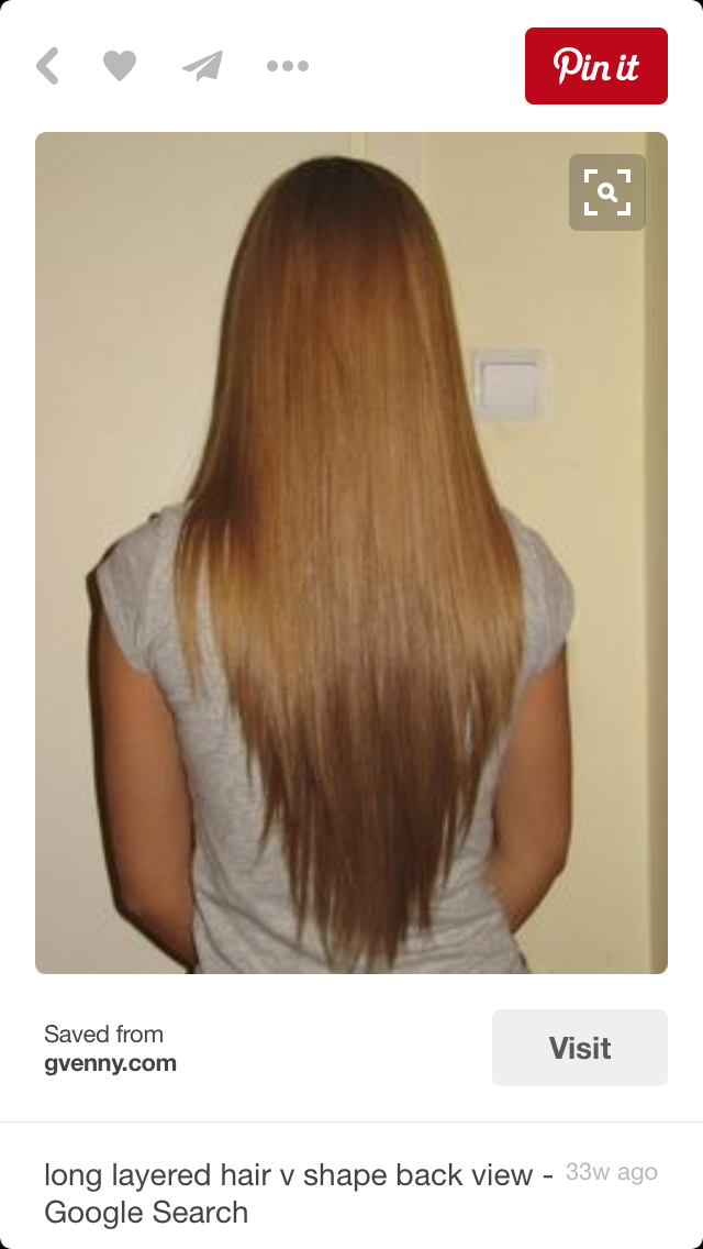 Pin By Christina L On Beauty Haircuts For Long Hair Haircuts For Long Hair With Layers Long Hair Styles