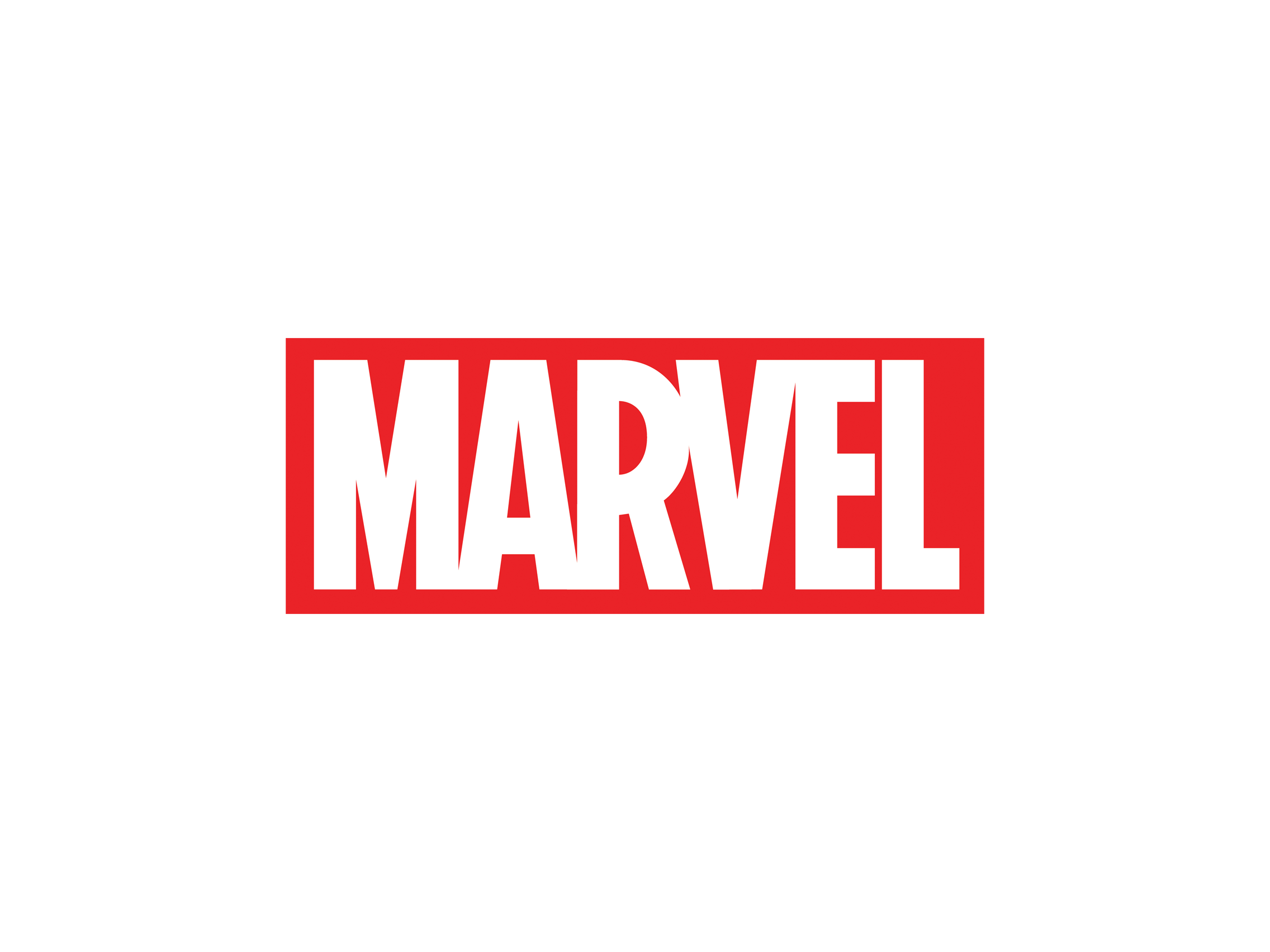 Pin by eder gomez on Marvel Marvel logo, Marvel tattoos