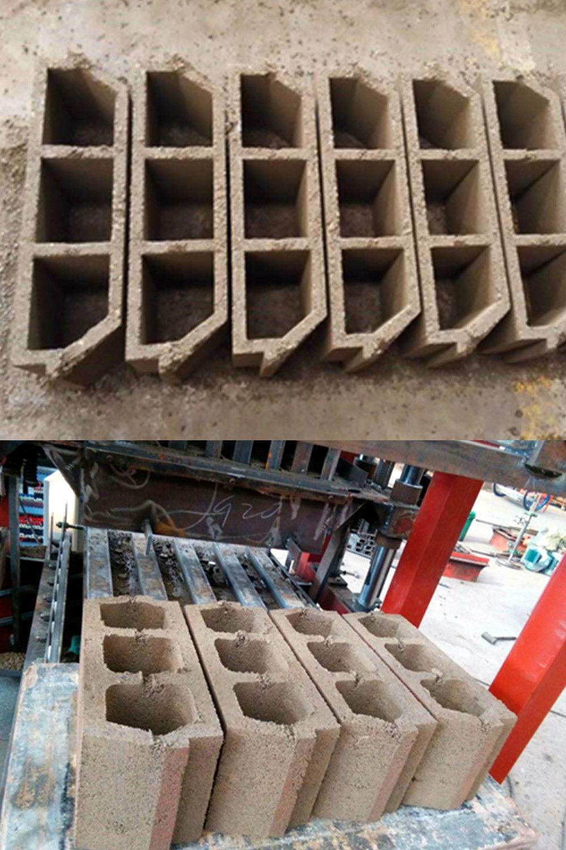 Concrete Hollow Pot Slab For House Roof Hourdis Bricks For Buildings House Roof Concrete Concrete Blocks