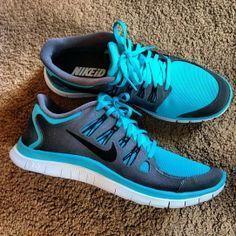 SHOES FOR MEN REVIEWS #bestcrosstrainingshoes#bestshoesforcrossfit#crossfitsneakers