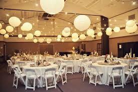 Decoration Ideas For Wedding Hall