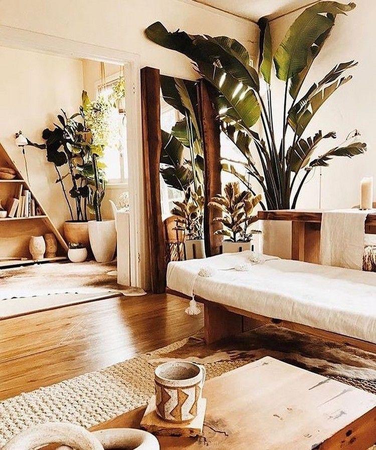 Bohemian Home Decor Design And Ideas California Living Living Decor Home Decor Inspiration