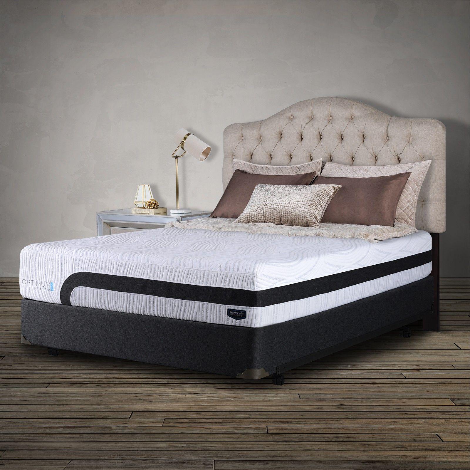 Twin Schaum Matratze Gunstigen Doppel Betten Mit Matratze