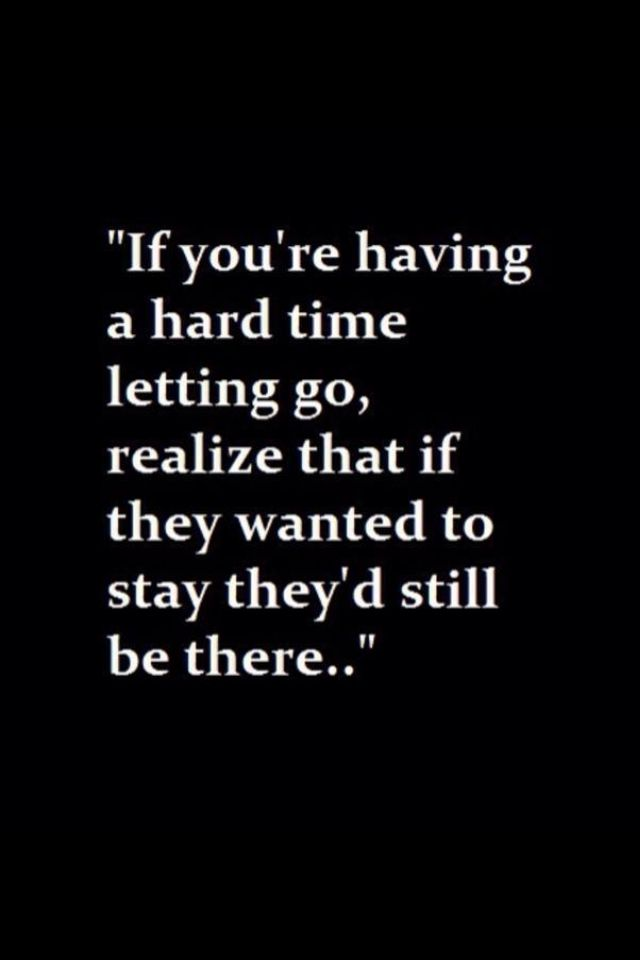 Pin By The0fficialrizz On Q U O T E S Pinterest Love Quotes