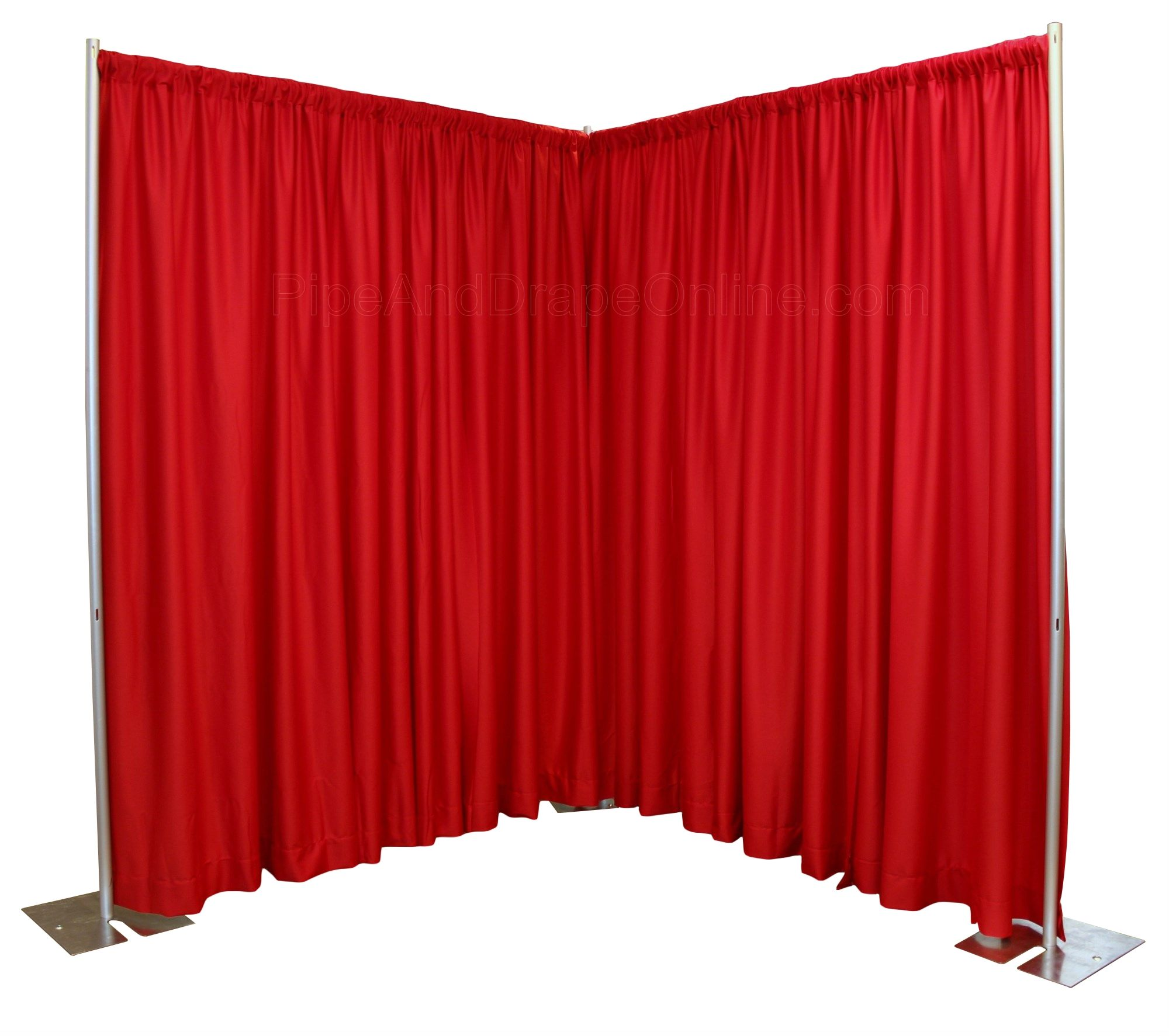 and kits kit pipe drapes online drape accessories
