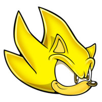 Shadow The Hedgehog Head Sonic The Hedgehog Reminiscent Knuckles Origin By Shadow759 On Sonic The Hedgehog Sonic Shadow The Hedgehog