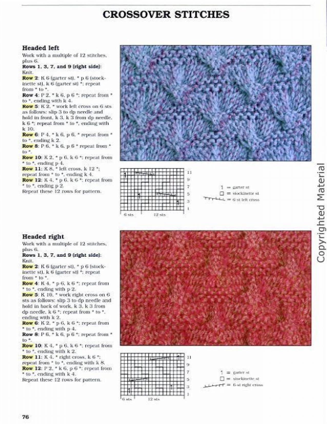 Big_Book_of_Knitting_Stitch_Patterns_75.jpg   Stitch head ...
