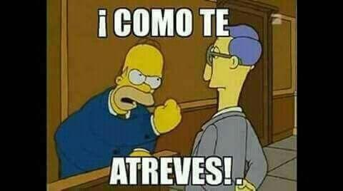 Pin De Juanenriquez En Frases Memes Divertidos Memes Originales Memes