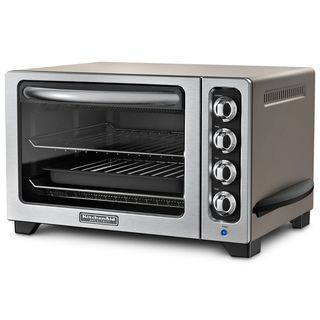 Online Shopping Bedding Furniture Electronics Jewelry Clothing More Countertop Toaster Oven Convection Toaster Oven Kitchenaid Toaster Oven