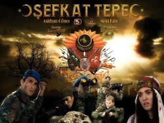 Sefkat Tepe 130 Bolum Full Hd Izle Movie Posters Poster Movies
