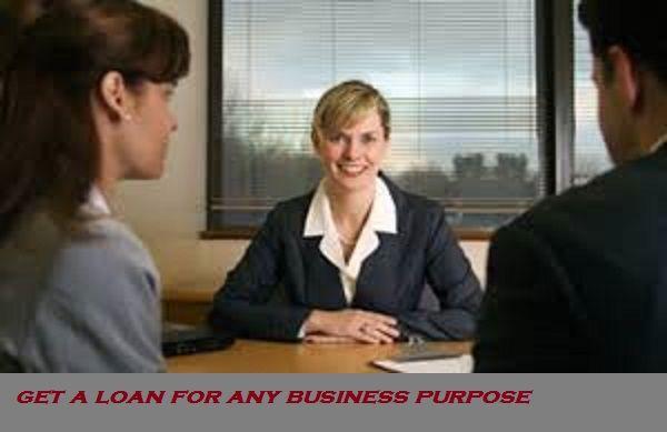Does a cash advance affect credit score picture 3