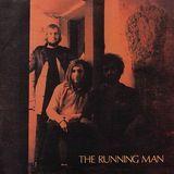 The Running Man [CD]