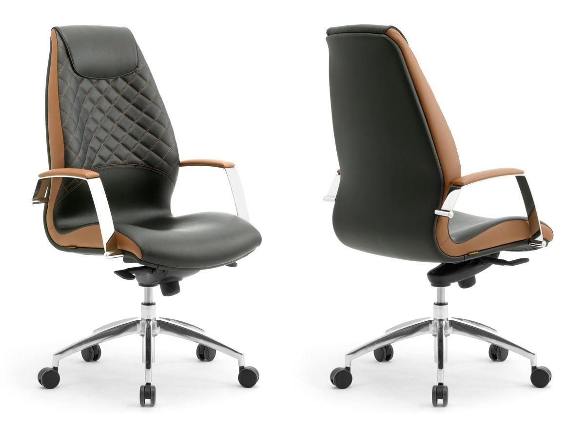 Home Office Chair Money For Pinterest Best Home Office Chair For The Money Httpproductcreationlabs