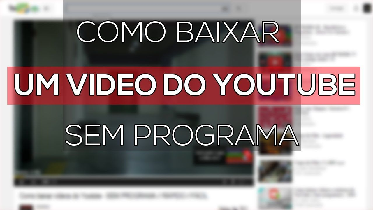 Como Baixar Videos Do Youtube Youtube Lockscreen Screenshots