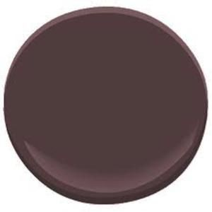 The Top 10 Paint Colors For Mid Century Modern Style Products I