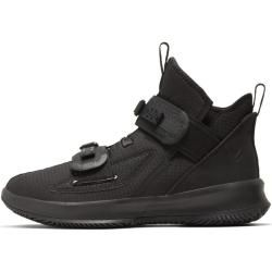 Photo of Schuhe