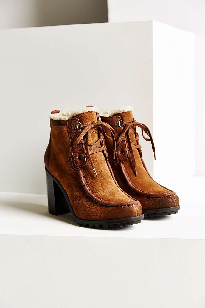b0fcd0599c7729 Sam Edelman Madge Bootie - Urban Outfitters