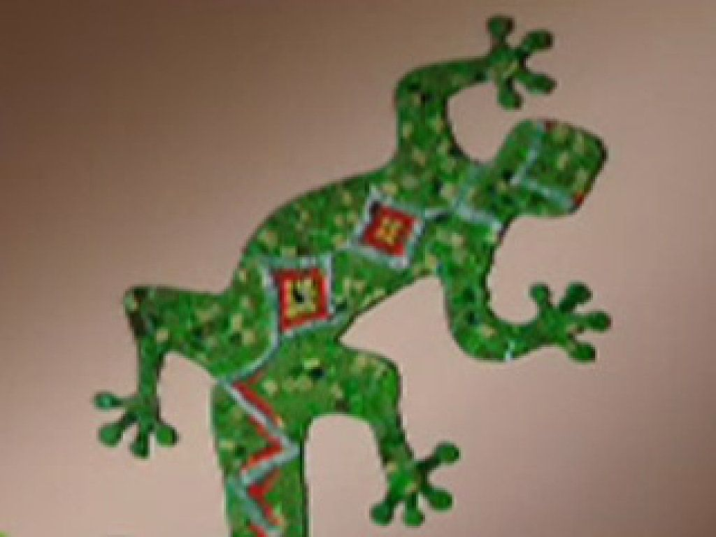 dibujos de iguanas  Buscar con Google  iguanas  Pinterest