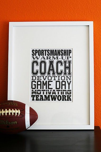 Coach Thank You S And Appreciation Gifts Teachers Week Coaching Teachers Appreciation Gifts