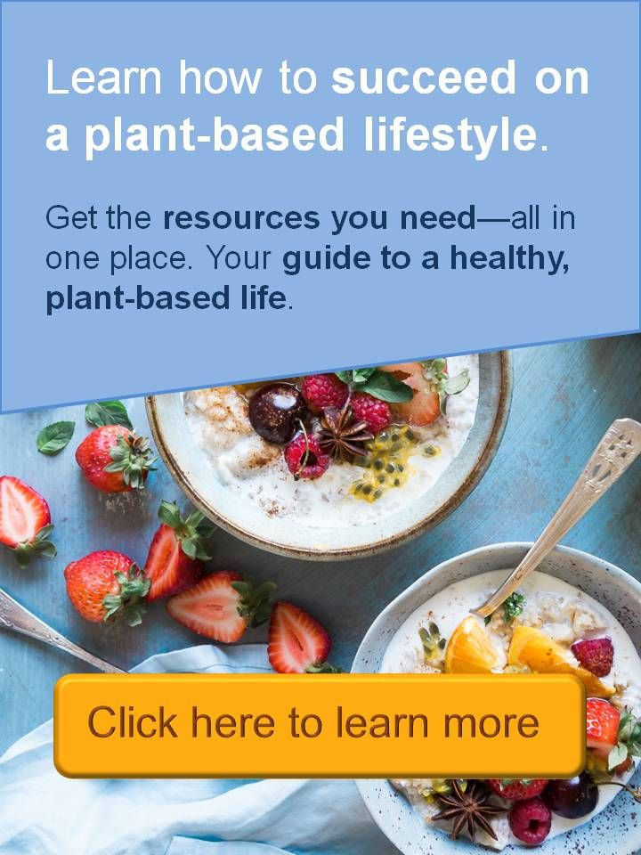 Plant based directory veg and vegan pinterest plant based plant based recipes is one of the cornerstones to succeeding on this lifestyle over the past few years more plant based recipe websites have appeared forumfinder Image collections